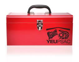 YEU toolbox