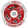 Y010 new logo 2014