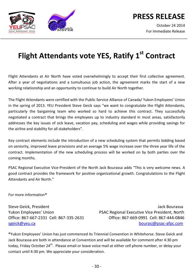 Air-North-FA's-Ratify-PR