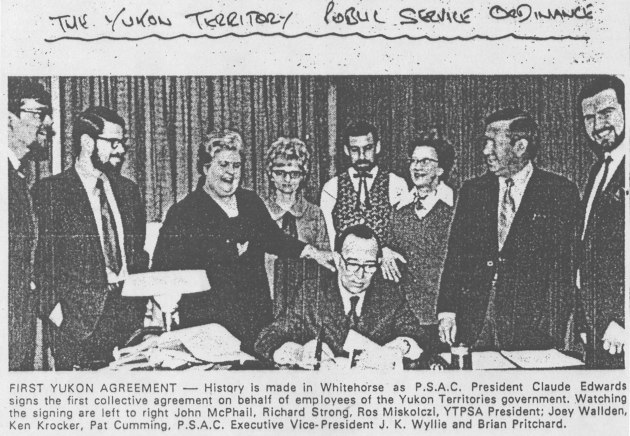 News-Photo-First-Yukon-Agreement-Signing1971