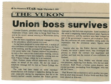 Union-Boss-Survives-1985