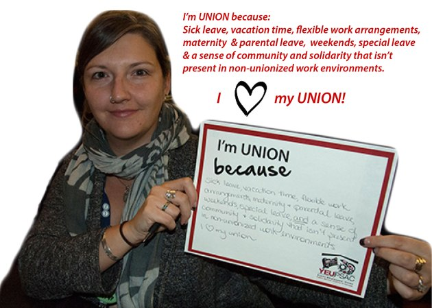 Amanda-Mudry-Union-Because