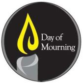 Day-of-Mourning-circle.ai_