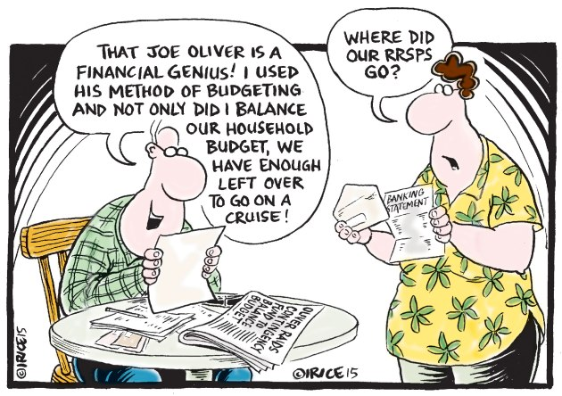 Joe-Oliver-Federal-Budget-