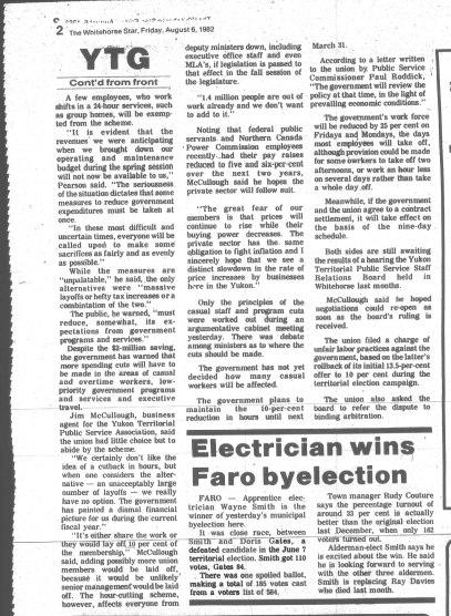 yg-hours-cut-aug-6-1982-star-part-2