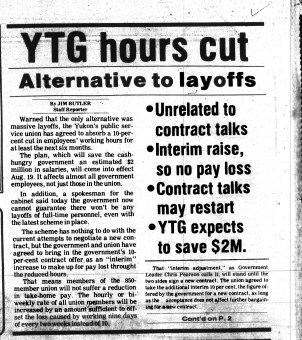yg-hours-cut-aug-6-1982-star
