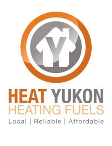 Logo HeatYukon-md-all