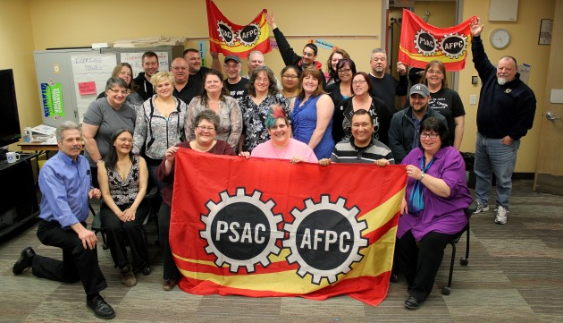 UDP West-North 2015 UDP Group-1