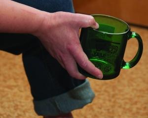 Meadow-with-mug CMYK