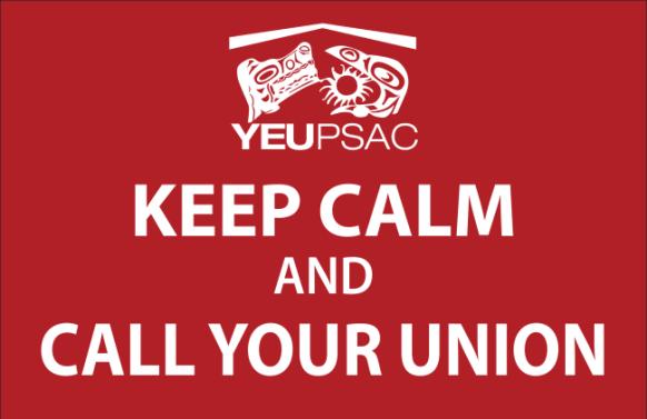 Keep-Calm-call-union-small
