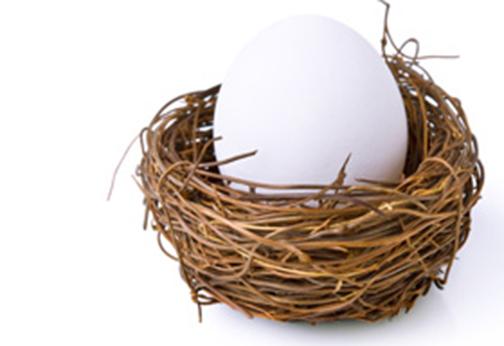 egg-in-basket